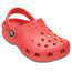 Crocs Classic Sandals Children orange